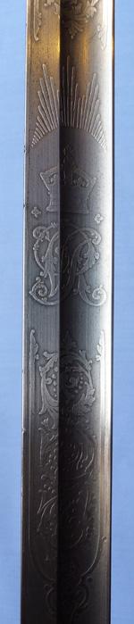 british-18th-hussars-officers-sword-12