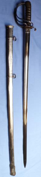 british-18th-hussars-officers-sword-2