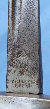 british-1907-gymnasium-sword-6