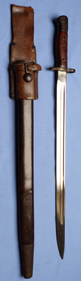 british-1907-pattern-bayonet-2