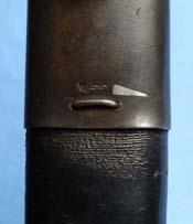 british-1907-raf-bayonet-10