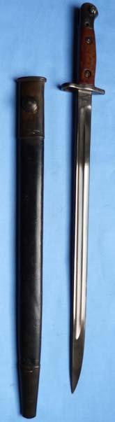british-1907-raf-bayonet-2