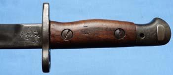 british-1907-raf-bayonet-4