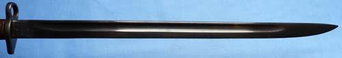 british-1907-raf-bayonet-7