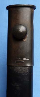 british-1907-raf-bayonet-9
