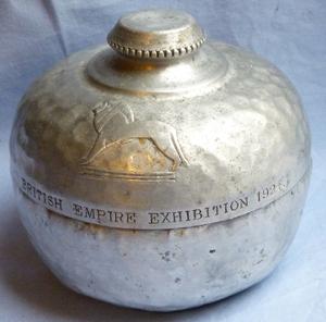 british-1924-empire-exhibition-container-1