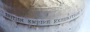 british-1924-empire-exhibition-container-2