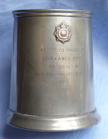 british-1930s-army-tankard-1