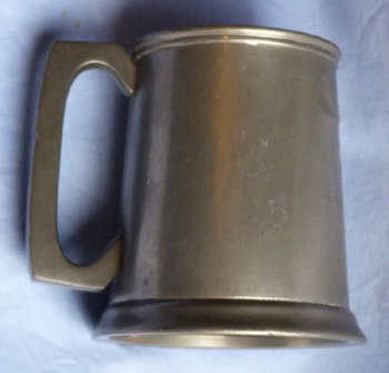 british-1930s-army-tankard-3