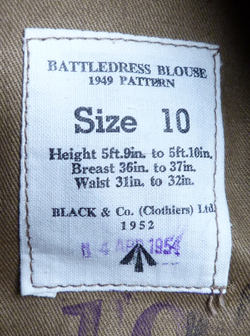british-1949-battledress-4