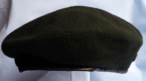 british-1950-rifle-regiment-beret-2