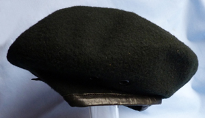 british-1950-rifle-regiment-beret-3