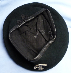 british-1950-rifle-regiment-beret-4
