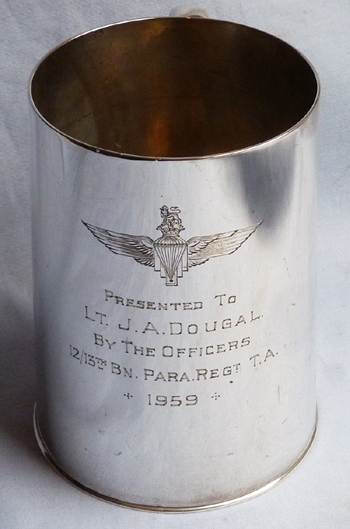 british-1959-paratroop-tankard-1
