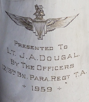 british-1959-paratroop-tankard-2