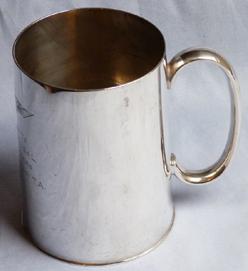 british-1959-paratroop-tankard-3