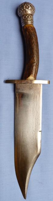 british-19th-century-bowie-knife-1