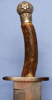 british-19th-century-bowie-knife-3