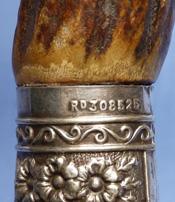 british-19th-century-bowie-knife-5