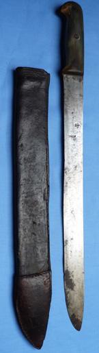 british-19th-century-cutlass-machete-2