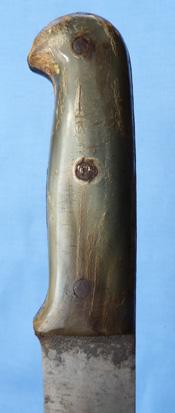 british-19th-century-cutlass-machete-3