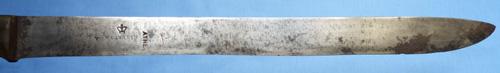 british-19th-century-cutlass-machete-6