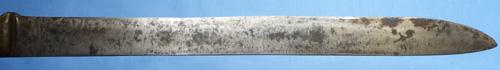 british-19th-century-cutlass-machete-7