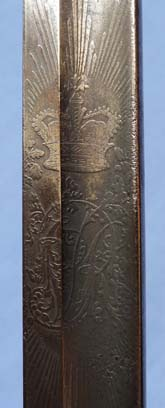 british-3rd-dragoons-officers-sword-10