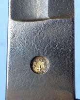 british-3rd-dragoons-officers-sword-7