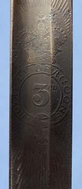 british-3rd-dragoons-officers-sword-9