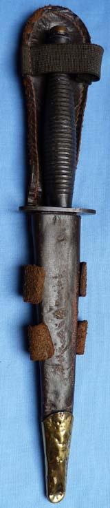 british-3rd-pattern-commando-dagger-1