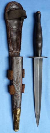 british-3rd-pattern-commando-dagger-2