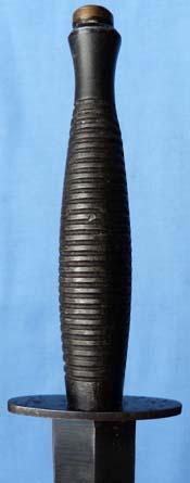 british-3rd-pattern-commando-dagger-3