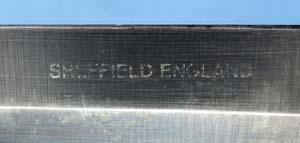 british-3rd-pattern-commando-dagger-5