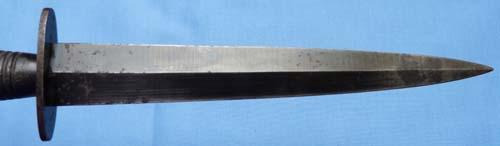 british-3rd-pattern-commando-dagger-6