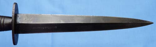 british-3rd-pattern-commando-dagger-7