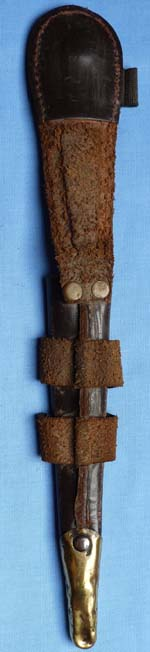 british-3rd-pattern-commando-dagger-9