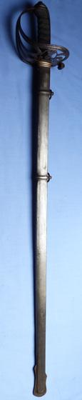british-60th-rifles-officers-sword-1