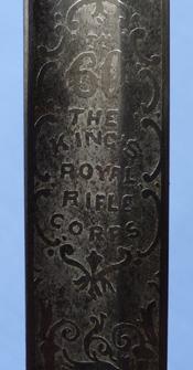 british-60th-rifles-officers-sword-10