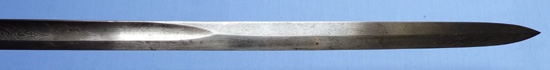 british-60th-rifles-officers-sword-15