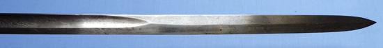 british-60th-rifles-officers-sword-15