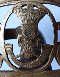 british-60th-rifles-officers-sword-6
