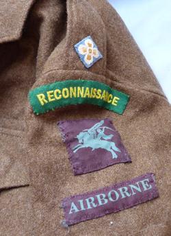 british-airborne-officers-tunic-4