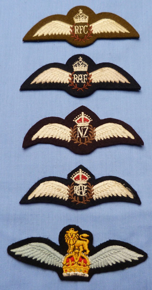 british-airforce-officers-wings-1