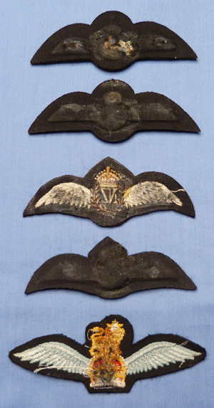 british-airforce-officers-wings-2