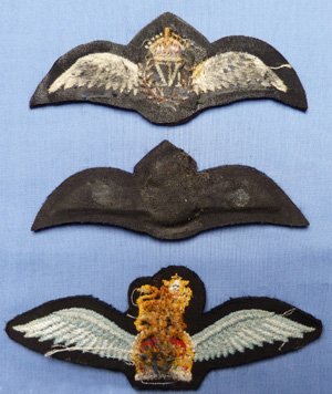 british-airforce-officers-wings-4