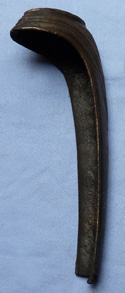 british-antique-sword-backstrap-2