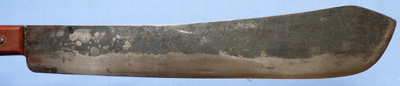 british-army-1942-machete-6