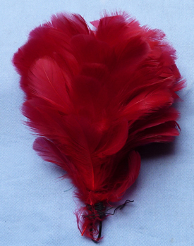 british-army-cap-hackle-10