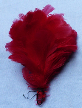 british-army-cap-hackle-9